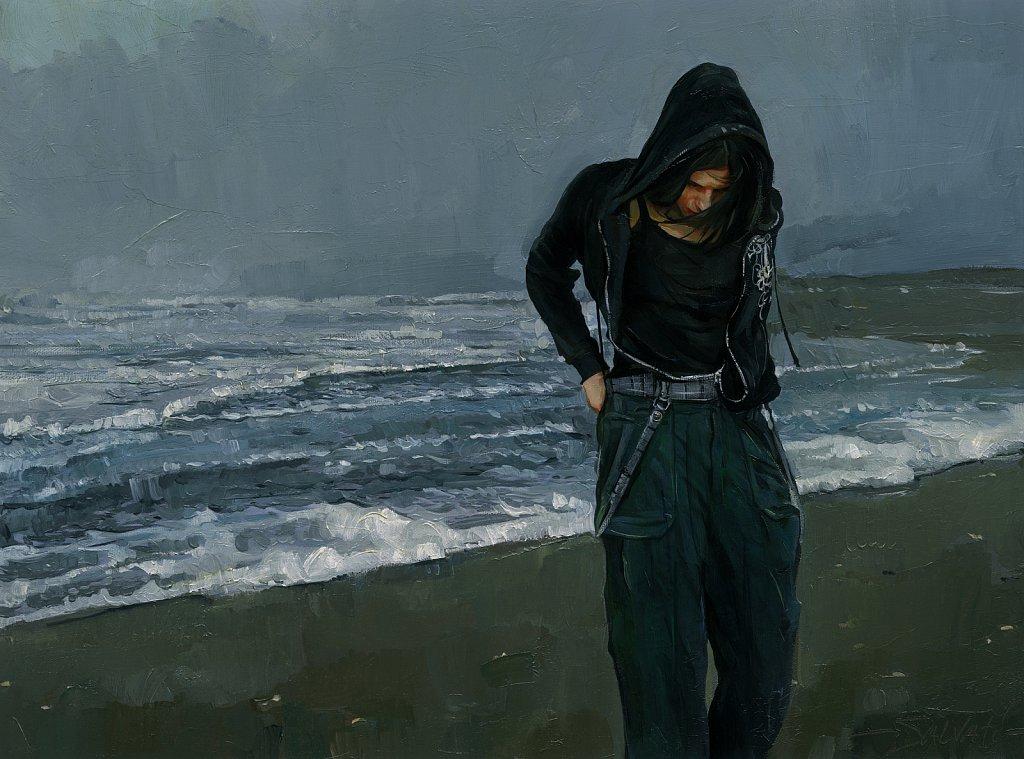 Beach-JimSalvati-2012b-2.jpg