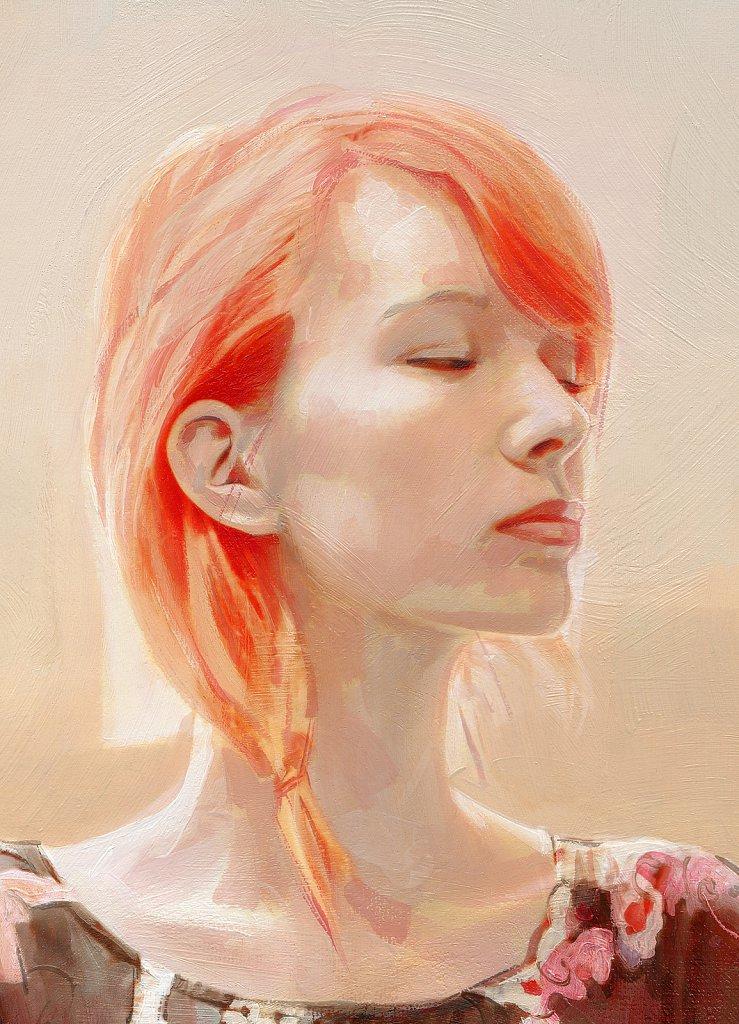 Simone2-Detail-2.jpg